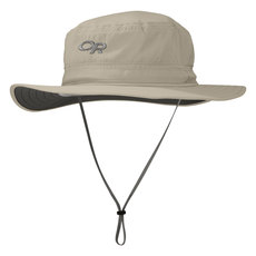 Helios Sun - Men's Hat