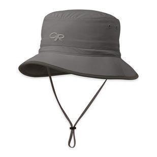 Sun Bucket - Chapeau ajustable pour homme