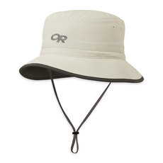 15e81af8bd9 Sun Bucket - Men s Adjustable Hat