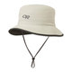 Sun Bucket - Men's Adjustable Hat  - 0