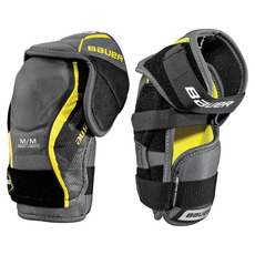 S17 Supreme S150 Jr - Junior Elbow Pads