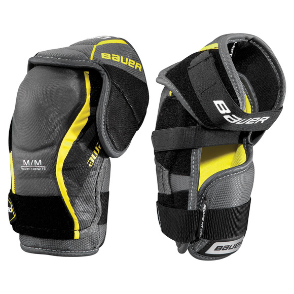 S17 Supreme S150 Sr - Senior Elbow Pads