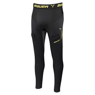 Premium Jr - Junior Compression Pants
