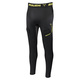 Premium Jr - Pantalon de compression pour junior  - 0