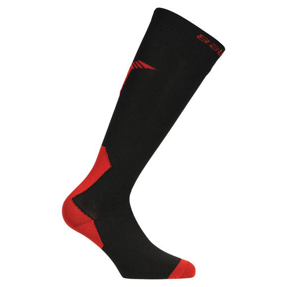 Core Sr - Senior Skate Socks