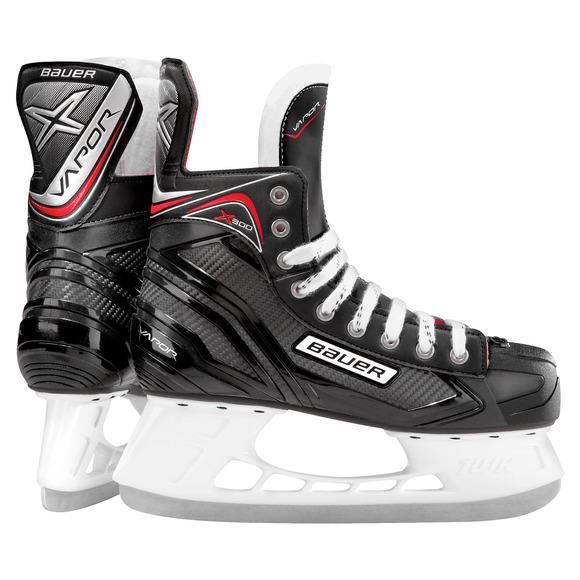 S17 Vapor X300 Jr - Junior Skates