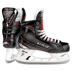 S17 Vapor X600 Jr - Patins pour junior