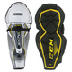 Tacks 5092 Sr - Senior Shin Guards  - 0