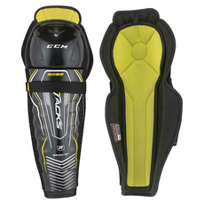 Tacks 3092 Sr - Senior Shin Guards