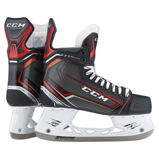 Jet Speed FT370 Sr - Patins pour senior