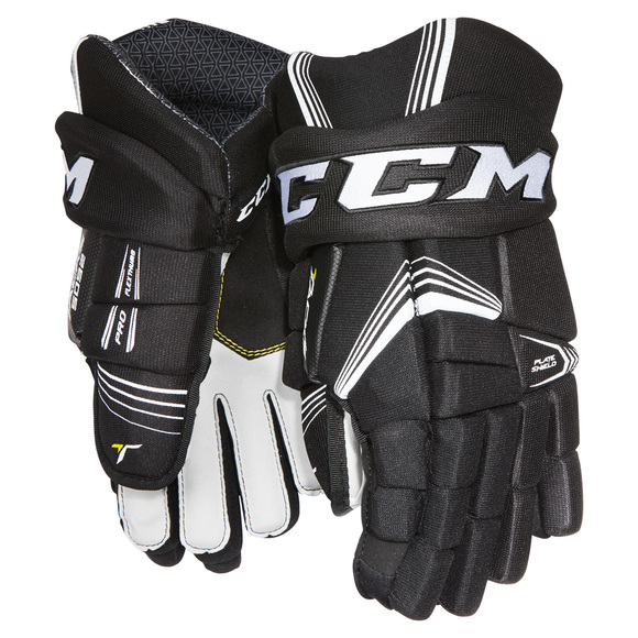 Tacks 5092 Sr - Senior Hockey Gloves