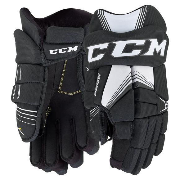 Tacks 3092 Sr - Senior Hockey Gloves