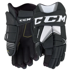 Tacks 3092 Jr - Junior Hockey Gloves