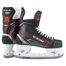 Jetspeed FT360 Jr - Junior Skates
