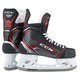 Jetspeed FT360 Jr - Patins pour junior  - 0