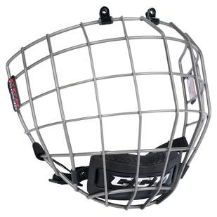 681 Sr - Senior Hockey Wire Mask