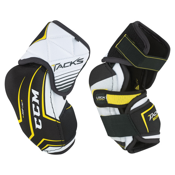 Tacks 5092 Sr - Senior Elbow Pads