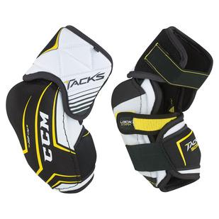 Tacks 5092 Sr - Senior Elbow Pads