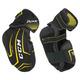 Tacks 3092 Jr - Junior Elbow Pads  - 0