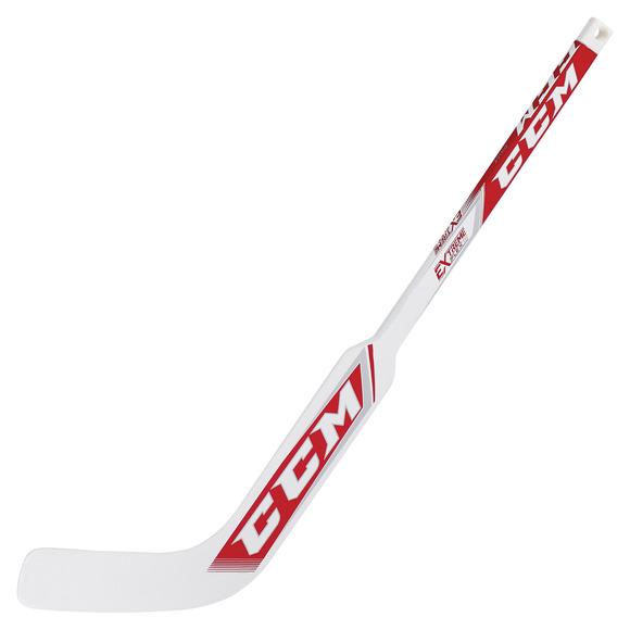 Mini-Extreme Flex III Enfant - Mini-bâton de hockey pour enfant