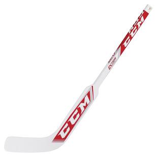 Mini-Extreme Flex III Youth - Youth Hockey Mini-Stick