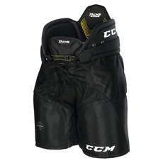 Tacks 5092 Sr - Senior Hockey Pants