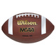 WTF1661ID - Adult's Football - 0
