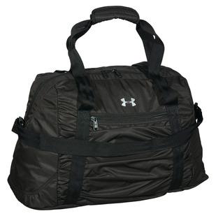 The Works Gym Bag 2.0 - Tote Bag