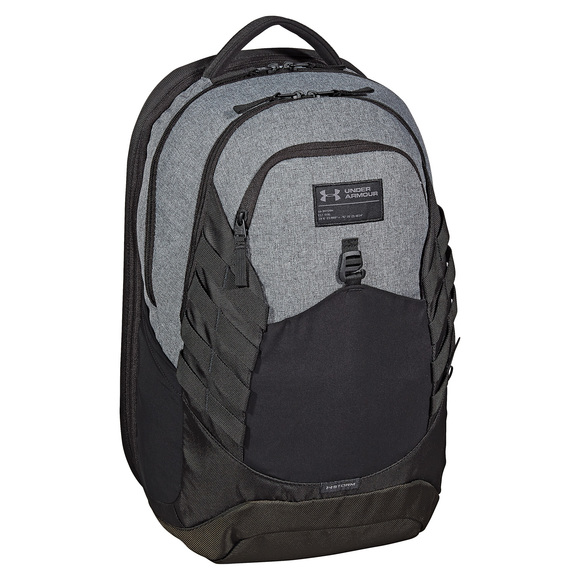 large under armour backpacks