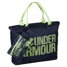 Big Wordmark 2.0 - Tote Bag