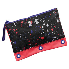 1293302 - Junior Pencil Case
