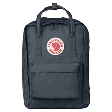 Kanken - Unisex Backpack