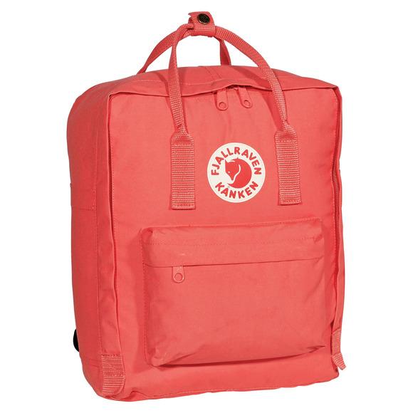 Kanken - Unisex Backpack
