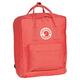 Kanken - Unisex Backpack   - 0