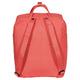 Kanken - Unisex Backpack   - 1