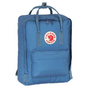 Kanken - Backpack