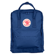 Kanken - Backpack