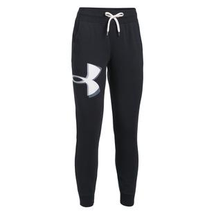 Favorite Logo Graphic - Pantalon d'entraînement pour femme