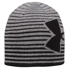 Billboard 2.0 Jr - Boys' Beanie