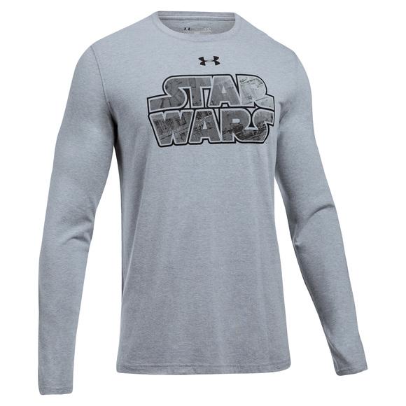 Star Wars - Chandail d'entraînement pour homme