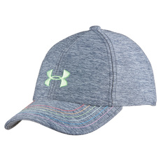Twisted Jr - Girls' Cap