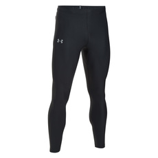 Run True - Men's Training Tights