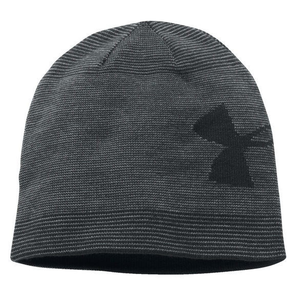 Billboard 2.0 - Tuque pour homme