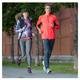 Printed - Women's Running Jacket  - 2