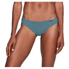 Pure Printed - Women's Thong