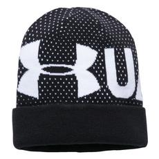 Favorite Jr - Girls' Beanie
