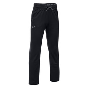Brawler Slim Jr - Boys' Pants
