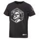 SW Built For Battle Jr - T-shirt d'entraînement pour garçon  - 0