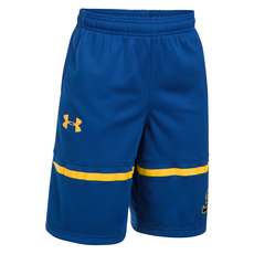 Spear Jr - Short de basketball pour junior