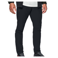 WG Woven - Men's Training Pants
